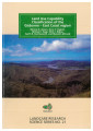 Land use capability classification of the Gisborne - East Coast region : a report to accompany the second-edition, New...