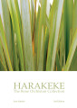 Harakeke : the Rene Orchiston collection
