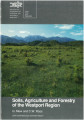 Soils, agriculture and forestry of the Westport Region, West Coast, South Island, New Zealand